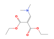 Malonic Acid Ir Malonic acid, dimethyl...