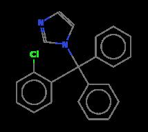 paxil 20 mg high