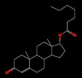 Testosterone enanthate