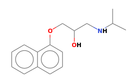 zenegra 100 mg tablets