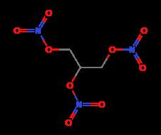 hydrochlorothiazide diuretic type