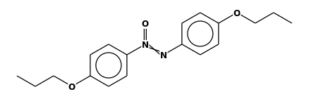 Structure image derived from InChI string