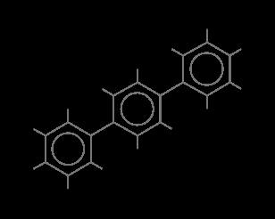 p-Terphenyl-d14