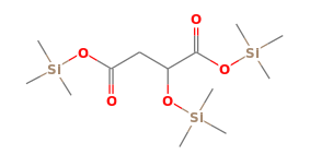 how to make malic acid at home