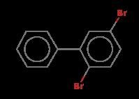 2,5-Dibromobiphenyl