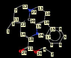 5+6(17-15)